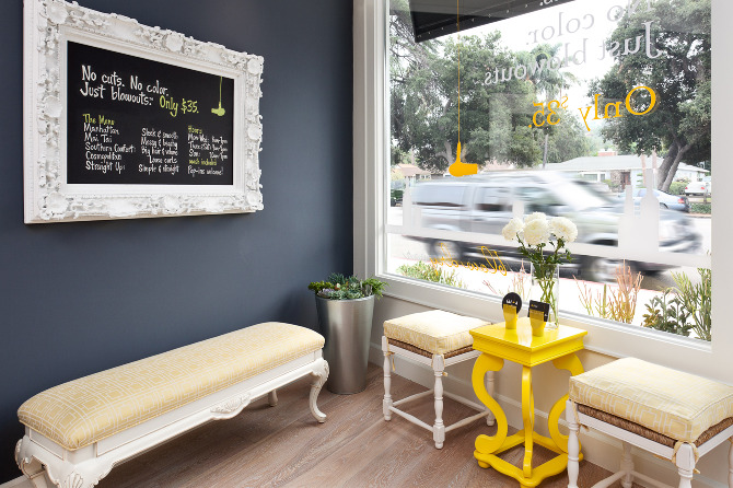 drybar concept heitler houstoun architects