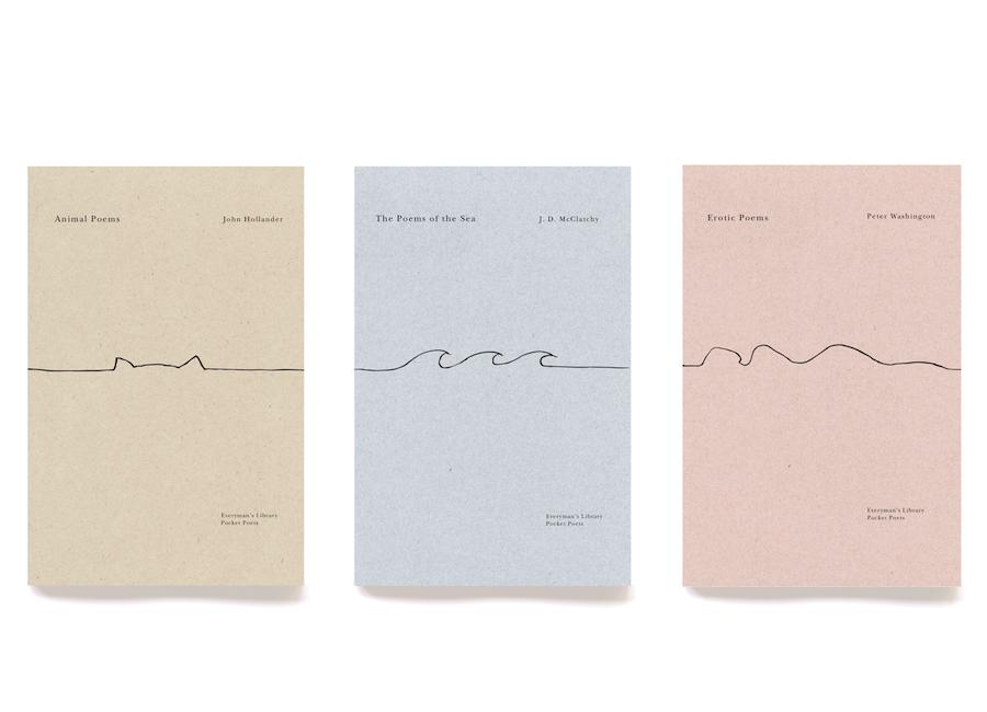 Book Cover Series Design ~ Line book series yi chen jessi tsai