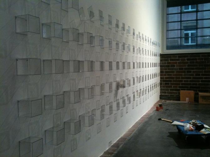 pssst ausstellung im mmk museum f r moderne kunst frankfurt am main. Black Bedroom Furniture Sets. Home Design Ideas